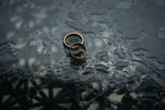 Divorce and Domestic Abuse