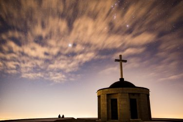 Should Christians Observe the Sabbath?