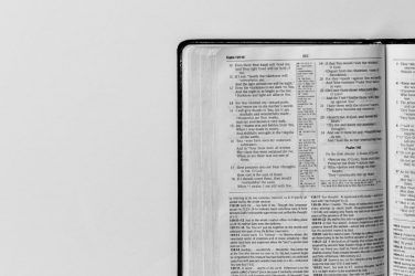 How to See Christ from All Scriptures with Nick Mattei